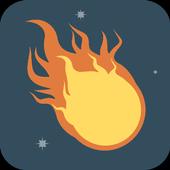 ikon Meteor+