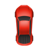 Traffic Race icon