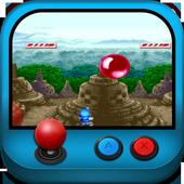 슈퍼팡(Super Pang) icon