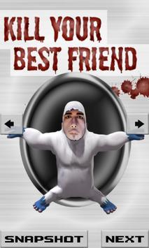 Kill Your Best Friend screenshot 4