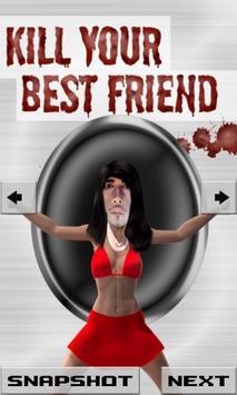 Kill Your Best Friend screenshot 6