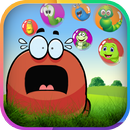 Worms Link aplikacja