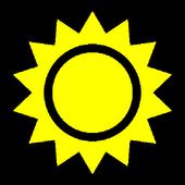 Shams icon