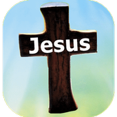 Today's Bible icon
