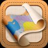 ikon Bible Maps
