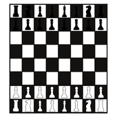 Top Chess Game icon
