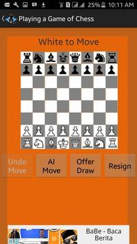 Top Chess Game apk screenshot