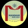 mannamweb icon