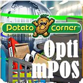 OptiMPOSPC Inventory icon