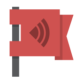 Say Notifications icon