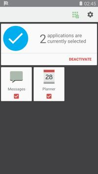 Say Notifications apk screenshot