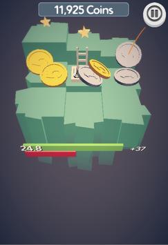 Toss Coin screenshot 3