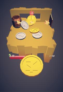 Toss Coin screenshot 4