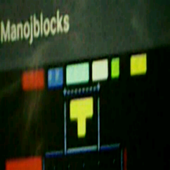 BLOCK GAME FOR ALL icon