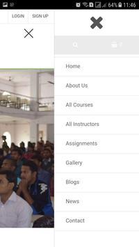 Manoj Kumar IPS apk screenshot