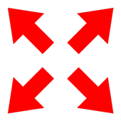 PolygonScape icon