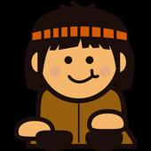 MiArauco icon