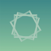 SquareSpinner icon