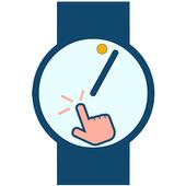ツ Pop The Watch ⌚ icon
