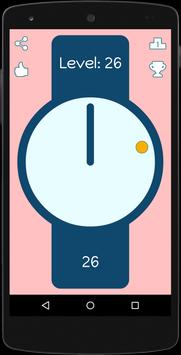 ツ Pop The Watch ⌚ screenshot 1