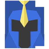Skyknights icon