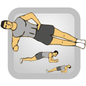 GainAbs icon
