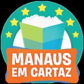 Manaus Em Cartaz icon