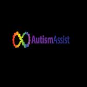 AutismEmotions icon