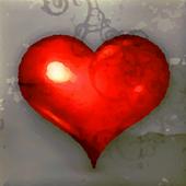 ما  قيل في الحب icon
