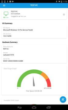 System Tools Screenshot 7