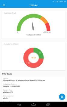 System Tools screenshot 11