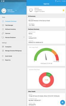 System Tools Screenshot 12