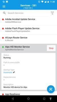 System Tools Screenshot 6