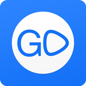 AppGo, Android App Manager icon
