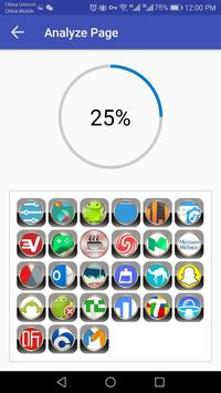 AppGo, Android App Manager screenshot 1