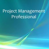 PMP Certificate Exam Prep icon