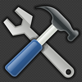 TaskManager icon