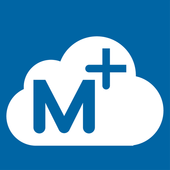 ManagerPlus icon