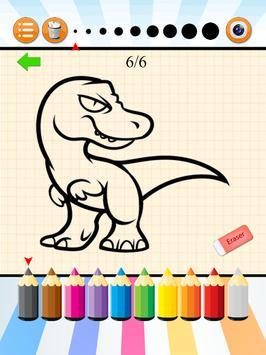 How to Draw screenshot 1