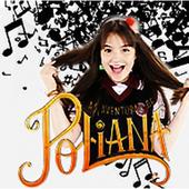 As Aventuras De Poliana Soundtrack icon