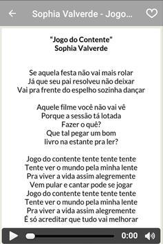 As Aventuras De Poliana Soundtrack screenshot 1