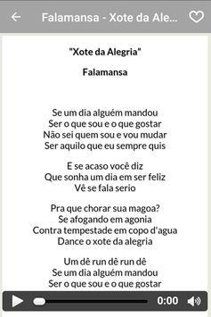 As Aventuras De Poliana Soundtrack screenshot 3