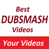 Best of Dubsmash : Your Videos icon