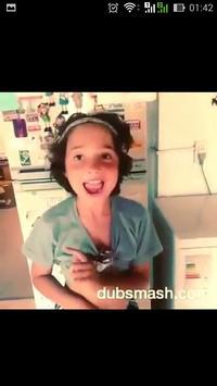 Best of Dubsmash : Your Videos screenshot 4