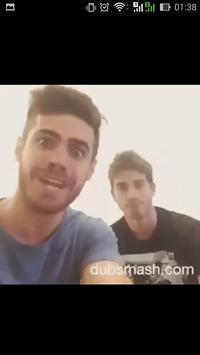 Best of Dubsmash : Your Videos screenshot 2