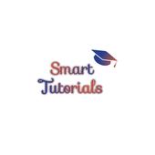 Smart Tutorials icon