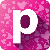 Purplle: Beauty Shopping App. Buy Cosmetics Online-icoon