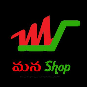 ManaShop poster