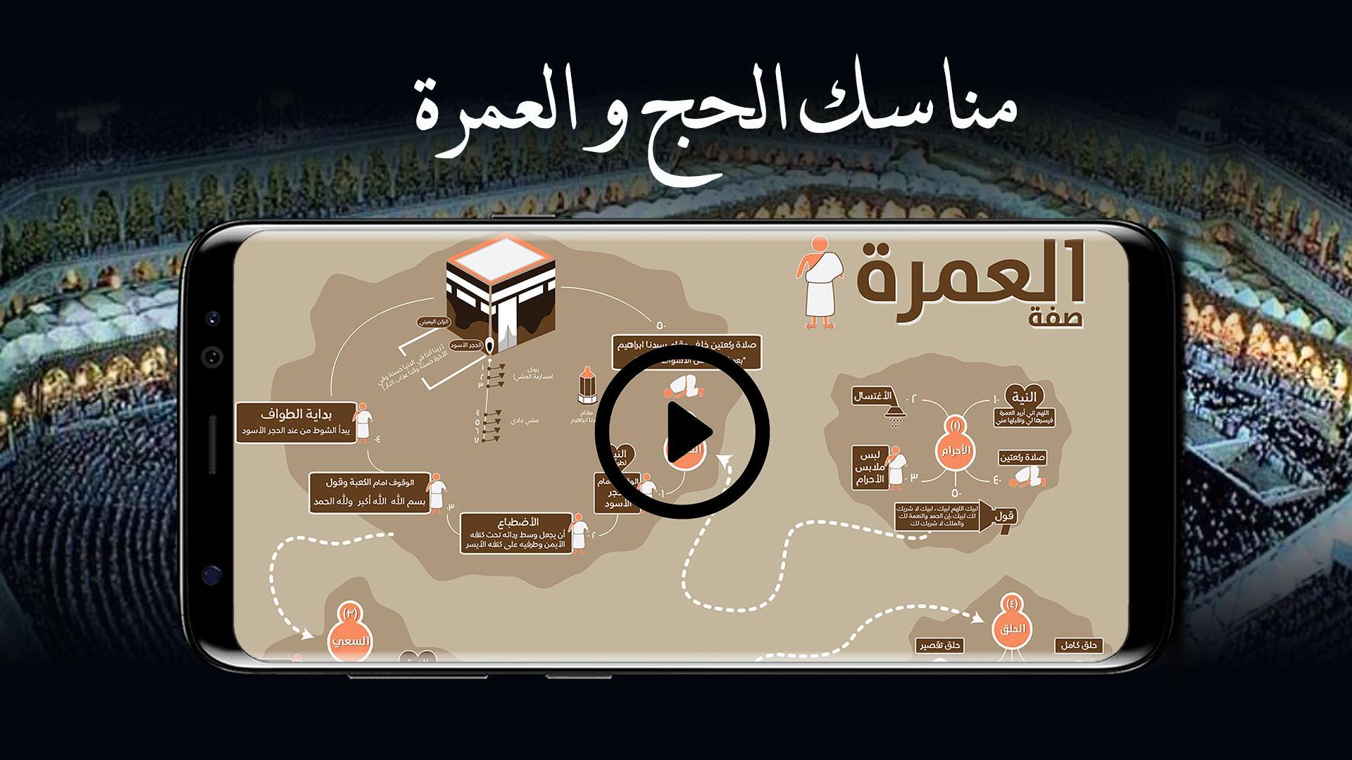 Suradam مصدر جبل البنك مناسك العمرة للنساء بالفيديو Dsvdedommel Com