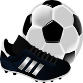 Manchester Football News icon